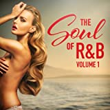 The Soul of R&B, Vol. 1