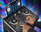 IMG-2 numark party mix pro dj