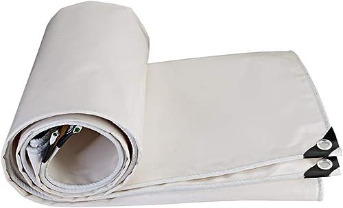 Bache Piscine Intex bache Moto Couverture De Moto Oxford Imperméable Anti-Pluie Robuste Extérieure Et Intérieure ZHANGQIANG (Couleur   A, Taille   2mx2m)