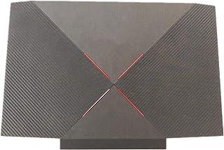 ノートパソコンLCD背面カバー適用する For HP OMEN 15-ce000 15-ce100 ブラック
