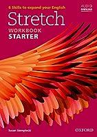 Stretch: Starter: Workbook