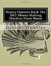 Best binary options machine Reviews