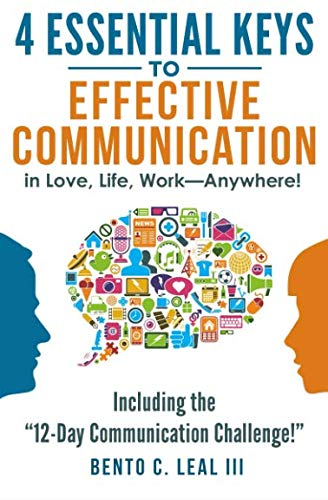 Communication in Management
