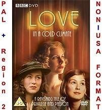 Love In A Cold Climate [NON-U.S.A. FORMAT: PAL Region 2 U.K. Import] (Original BBC Version) by Tom Hooper