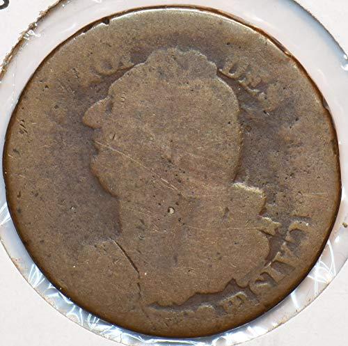 1793 FR France 1793 2 Sols 151547 DE PO-01