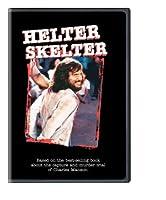 Helter Skelter [DVD] [Import]