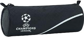 Amazon.es: Champions League - Estuches / Material escolar: Oficina y papelería