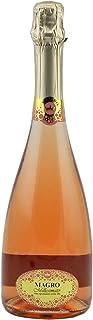 马格罗干型起泡酒