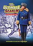 THE ULTIMATE SEARCH (English Edition)