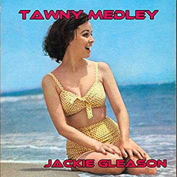 Tawny Medley: The Girl / The Boy / The Dance / The Affair / Little Girl / I Cover the Waterfront / Some Day / If I Had You