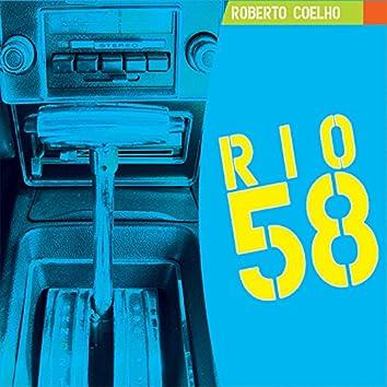 Rio 58