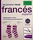 Diccionario visual francés