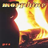 Yes by MORPHINE (1995-05-03)