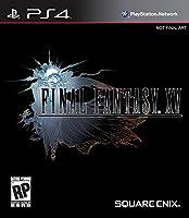 Final Fantasy XV - PlayStation 4 [並行輸入品]