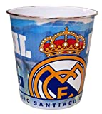 C Y P Papelera Real Madrid, (TC-05-RM)
