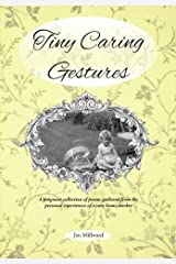 Tiny Caring Gestures Paperback