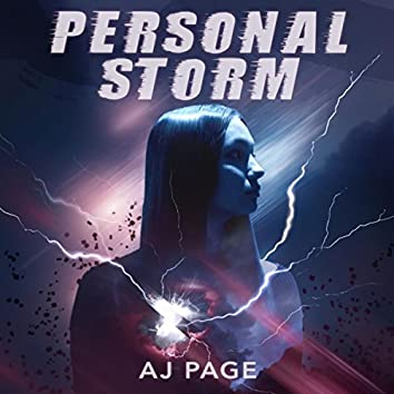 Personal Storm