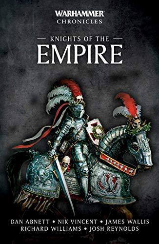 2020年顶级战锤帝国军事书