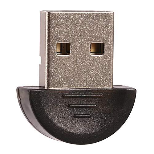 Universal mini inalámbrico USB 2.0 adaptador dongle para PC portátil para WIN XP Vista adaptador inalámbrico