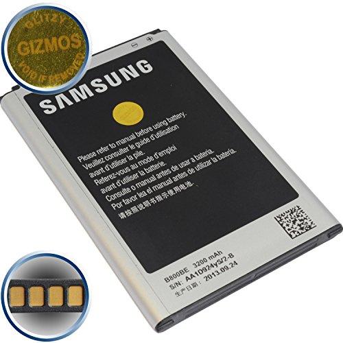 Samsung B800BE Battery