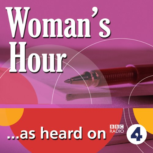 Dombey and Son (BBC Radio 4: Woman's Hour Drama) audiobook cover art