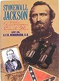 Cwl:Stonewall Jackson (R): 1 (Civil War Library)