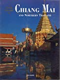 A Golden Souvenir of Chiang Mai and Northern Thailand