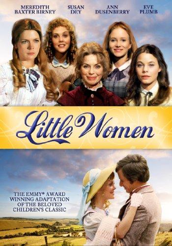 Little Women [Edizione: Stati Uniti]