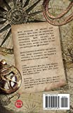 Zoom IMG-1 mari aperti antologia di racconti