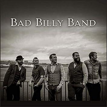 Bad Billy Band