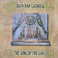 Orain Nan Gaidheal (Song of