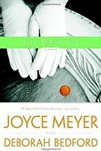 joyce meyer book the penny