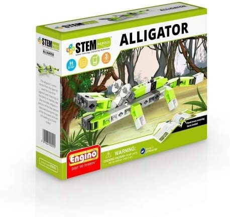 Engino STH12 Excellence Max 61% OFF Construction Kit Multi-Colour