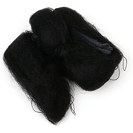 3x10m Black Anti Bird Net Mesh For Fruit Crop Plant Tree Bird-Preventing Netting
