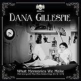 What Memories We Make: The Complete Mainman Recordings (1971-1974)