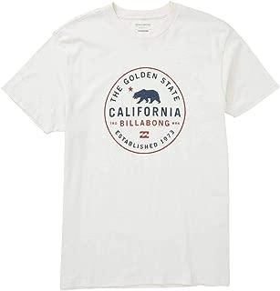Men's Golden State