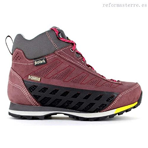 BESTARD Galaxy Lady Gore-Tex® Surround