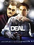 Deal...