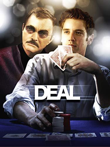 Fichas Poker Profesional Marca
