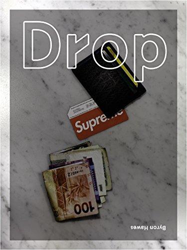 Image of Drop