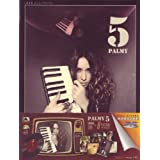 Palmy 5 [DVD][PAL] [Import]