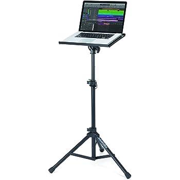 Samson LTS50 Laptop Stand (SALTS50)
