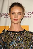The Poster Corp Rosie Huntington Whiteley at Arrivals for