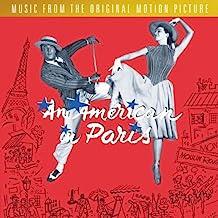 An American in Paris [1951]