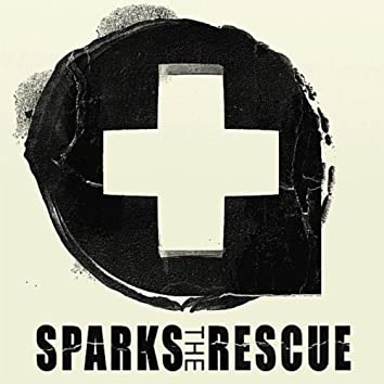 Sparks the Rescue - EP