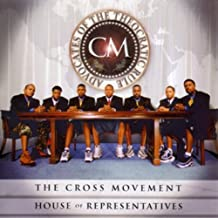 Best the cross movement i am that i am Reviews