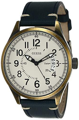 Guess W1102G2 horloge