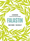 Falastin: The Cookbook