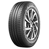 Goodyear Assurance Triplemax 2 185/60 R15 84H Tubeless Car Tyre,Goodyear,Assurance Triplemax 2