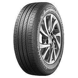 Goodyear Assurance Triplemax 2 195/65 R15 91T Tubeless Car Tyre,Goodyear,Assurance Triplemax 2